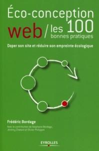 Eco-conception web