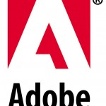 Logo suite adobe