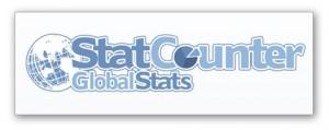 StatCounterGlobalStats
