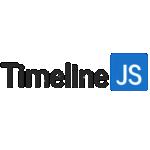 Timeline-JS-logo