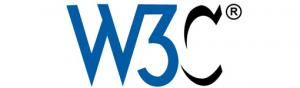 Services de validation W3C