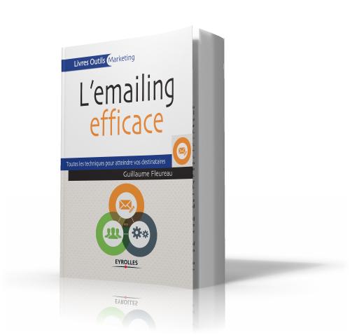 emailing_efficace
