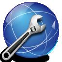 outils web de la semaine
