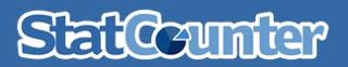 logo StatCounter