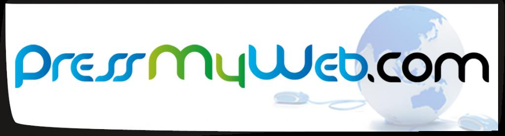 logoPressmyweb