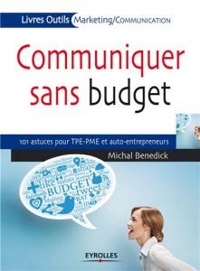 Communiquer-sans-budget