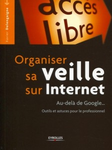 organiser-sa-veille-sur-internet
