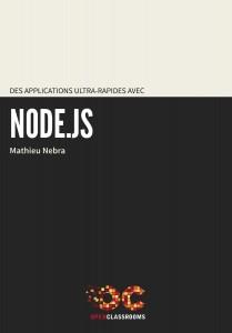 Des applications ultra-rapides avec Nodejs