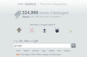 icongal_com