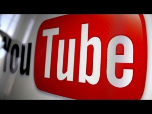youtube-zend