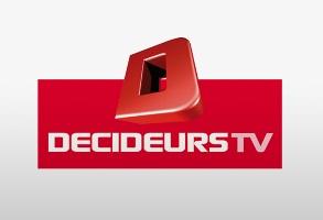 Décideurs-TV