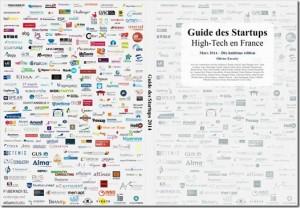Guide-des-Startups
