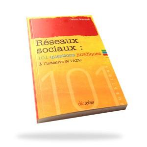 101-questions-juridiques-sur-les-reseaux-sociaux