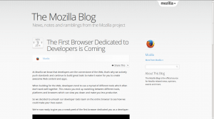 first-browser-developers