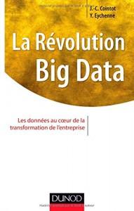 La Révolution Big data
