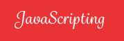 logo Javascripting