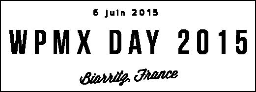 wpmx_day_2015