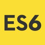 ES6-JS