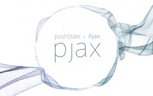 pushstate_ajax