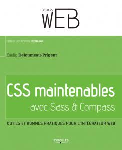 CSS-maintenables-Sass-Compass