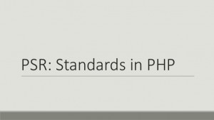 psr-standards-in-php