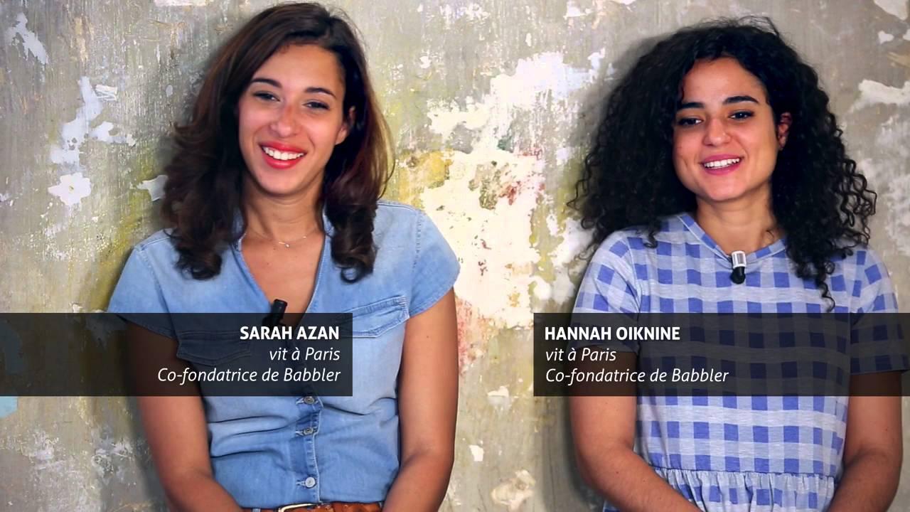 Documentaire «We Love Entrepreneurs»