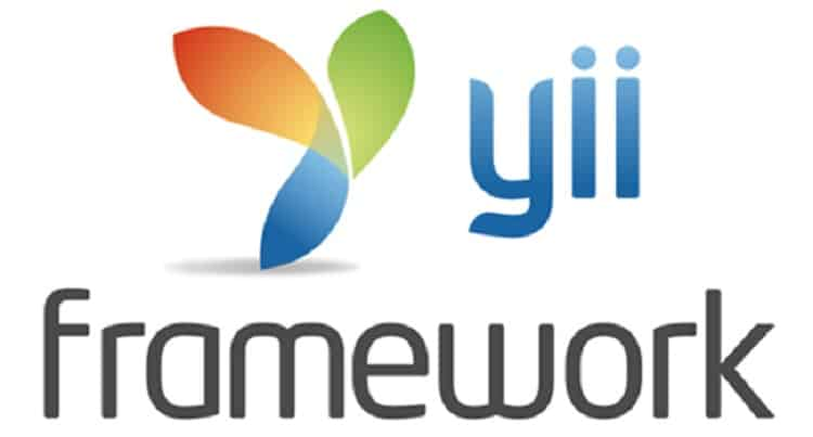 Présentation de Yii, framework PHP