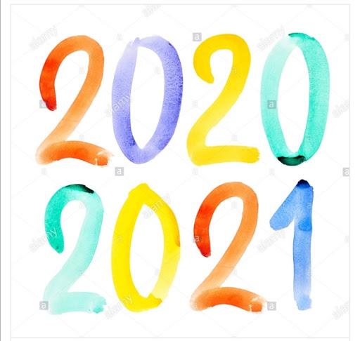 Année 2020-2021